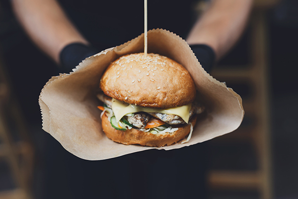 Bild-Web-Street-Food.jpg