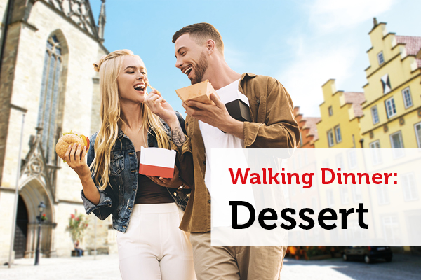 Backend_Walking-Dinner_Dessert_600x400pix.jpg