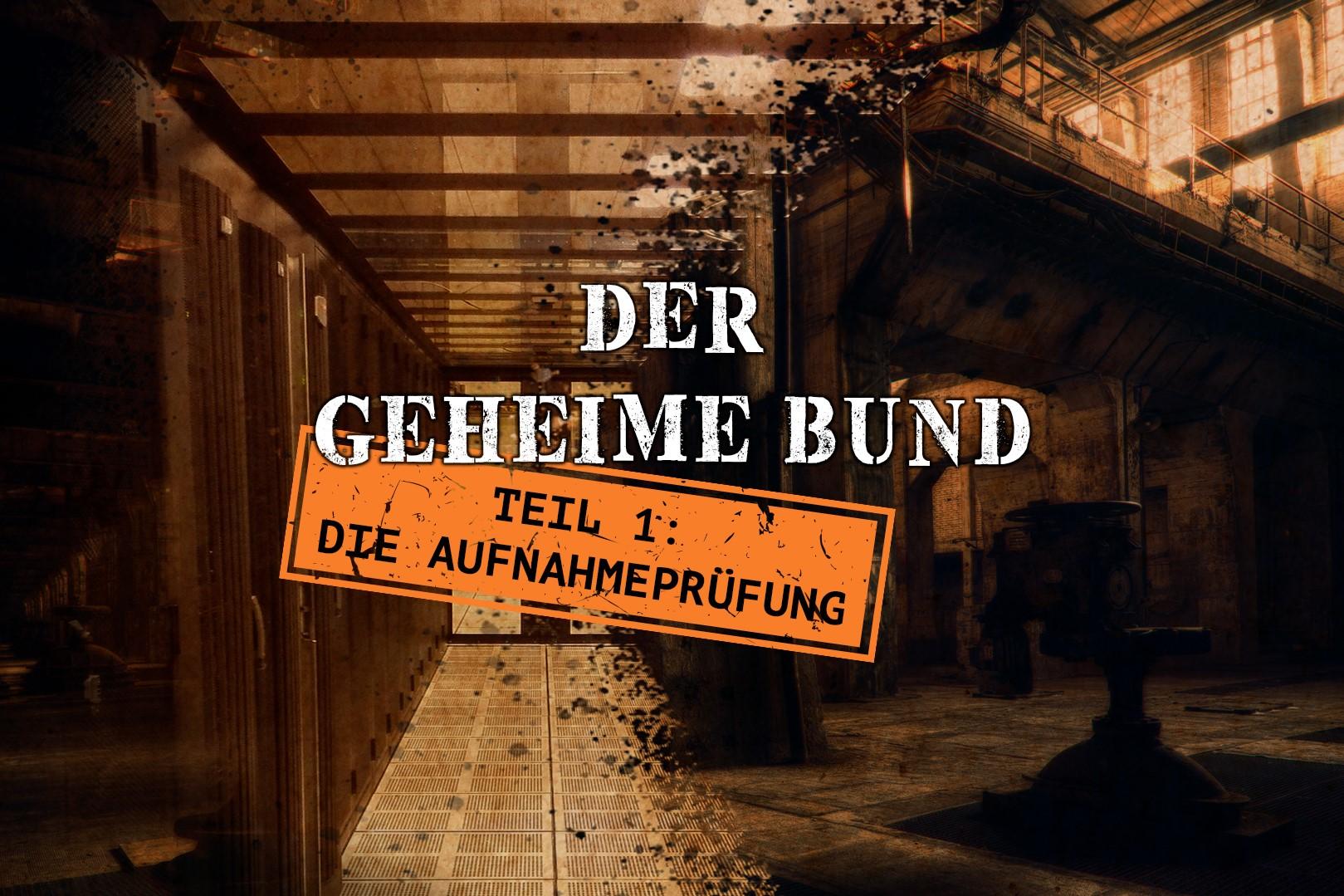 Der-geheime-Bund-Teil_1_web.jpg