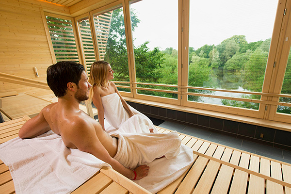 Bild-Loma-Sauna.jpg