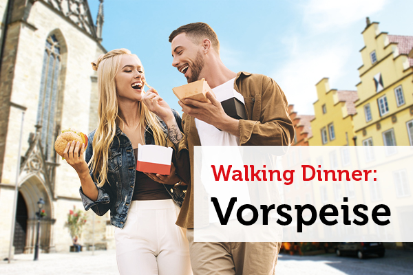 Backend_Walking-Dinner_Vorspeise_600x400pix.jpg