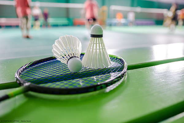 Bild-Racket-Sport.jpg