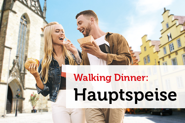 Backend_Walking-Dinner_Hauptspeise_600x400pix.jpg