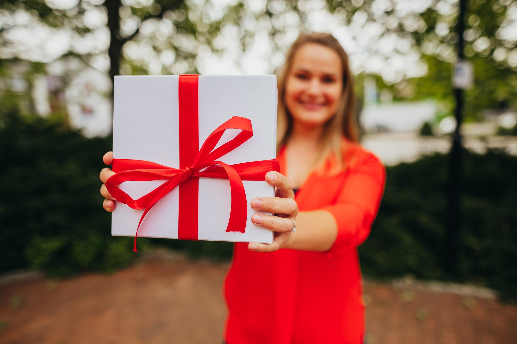 Vorteilswelt-Geschenk-2.jpg