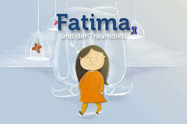 fatima-600x400.jpg